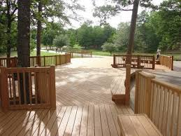 plastic outdoor deck flooring ideas cost of tongue and groove