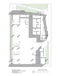 garage floor plans with workshop gallery of the six brooks scarpa architects 18