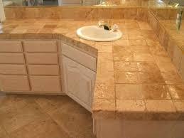 custom bathroom vanity tops lowes bath granite vanities marble