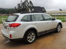 used subaru outback 2010 new 2015 subaru outback 2 0 diesel lineartronic cvt specifications