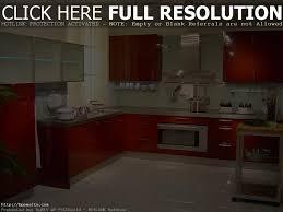 older home remodeling ideas home design ideas kitchen design