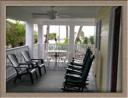 the serendipity house a rental vacation home on clearwater beach