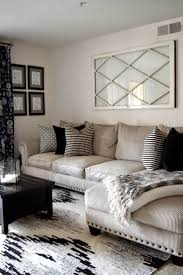 Modern Living Room Decorating Ideas by Best 25 Cozy Living Spaces Ideas On Pinterest Cozy Living Rooms