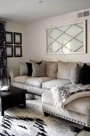 Modern Living Room Decorating Ideas Best 25 Living Room Update Ideas On Pinterest Living Room