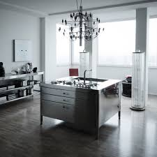 kitchen island manufacturers 146 best modular kitchen manufacturers in delhi images on