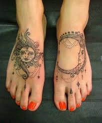 676 best tattoos images on nurseries ad home and