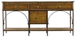 Stanley Furniture Desk Arrondissement Esprit Writing Desk By Stanley Furniture Desks