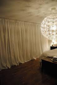 43 best room divider images on pinterest room dividers crafts