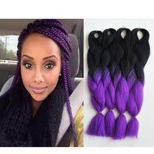 ombre kanekalon braiding hair 8 best box braids images on pinterest box braids braid styles
