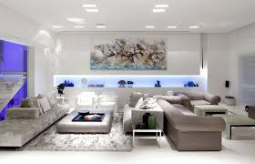 Apartment Lighting Ideas Lighting Engaging Living Room Lighting Ideas Ceiling Apartment
