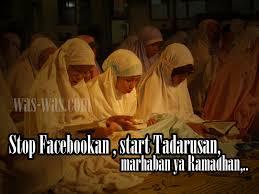 kata mutiara bahasa inggris untuk keluarga kumpulan ucapan ramadhan terbaik was was com was was com