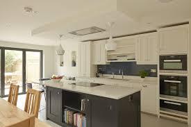 kitchen small kitchen island movable island square kitchen