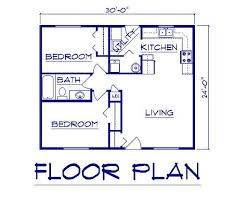 Estimated Cost Of Building A House Best 25 House Estimate Ideas On Pinterest Home Estimate House