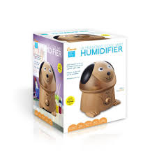 are ultrasonic humidifiers safe for dogs energy star humidifiers