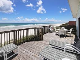 daytona beach vacation rental beach house daytona beach fl no