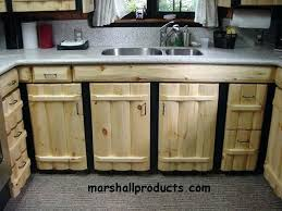 cabinet refacing diy full size of cabinet refacing cost kitchen
