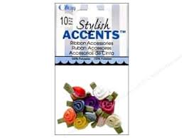 offray accessories offray ribbon accent createforless