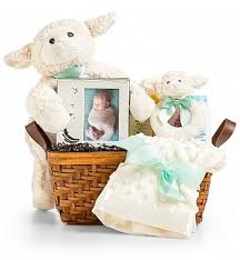 new orleans gift baskets baby gift set baby gift baskets a charming