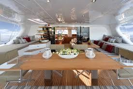 lexus yacht interior luxury yachts best luxury boat charter page 3