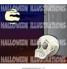 halloween graveyard clipart royalty free rip stock halloween designs