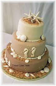 wedding guest book u2026 starfish wedding cake wedding things and