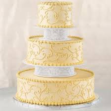54 best wedding cakes and ideas images on pinterest desserts