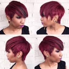 40 best edgy haircuts ideas to upgrade your usual styles
