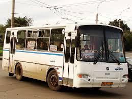 24 july 2014 u2013 myn transport blog