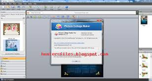 100 punch home design studio mac download review office