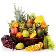 basket fruit gourmet fruit gift basket fruit gifts