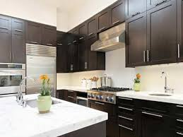 wall color ideas for kitchen decorating great kitchen cabinet colors kitchen cabinet color design