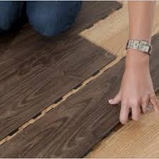 Vinyl Click Plank Flooring Vinyl Plank Click Flooring Rona Flooring Home Decorating Ideas