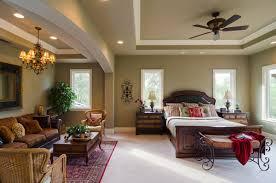 Master Bedroom Decor Master Bedroom Sitting Room Decorating Ideas Bedroom With Sitting