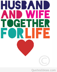 best marriage quotes wallpapers hd pics