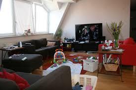 in the livingroom 28 in living room fancy living room inertiahome living