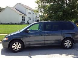 2003 honda odyssey minivan 19 best woohoo odyssey images on honda