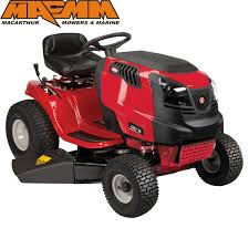 raider 420 38 38 inch ride on lawn mower with rover 420cc ohv