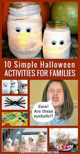 halloween games for a party 171 best halloween images on pinterest halloween activities