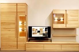 h ffner wohnzimmer kreativ wohnwand berlin moderne wohnwände für das wohnzimmer bei