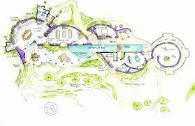 house plan cob house plans elegant uncategorized skillful means