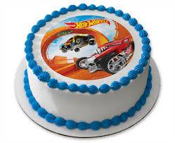 wheels cake decorating supplies cakes com