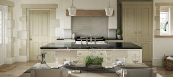 kitchen collection uk symphony experts in fitted kitchens bedrooms and