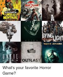 Dead Space Meme - reddeadredemption nightmar evl withi october 2016 last yingught dead