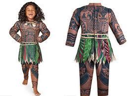 Jalapeno Halloween Costume Banned Halloween Costumes Offensive Sensitive