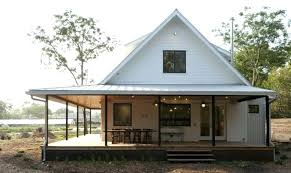 farmhouse porches farmhouse design india farmhouse plans around porch decorating ideas