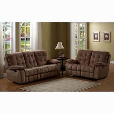 Cheap Livingroom Sets Cheap Sofa And Loveseat Sets 1 Gallery Image And Wallpaper