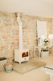best 25 wood stove wall ideas on pinterest living room fire