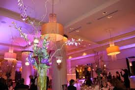 How Much Are Centerpieces For Weddings by How Much Are Your Centerpieces Per Table Weddingbee