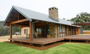 country cabin plans pictures on australian country house plans free home designs