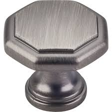 ideal cabinet knob backplate u2014 the wooden houses